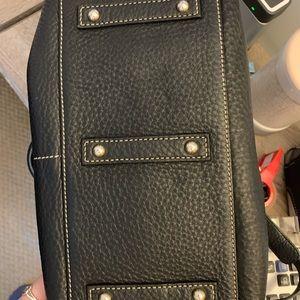 Dooney & Bourke Bags - Pocketbook